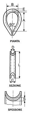 Radance zincate UNAV 4391.2